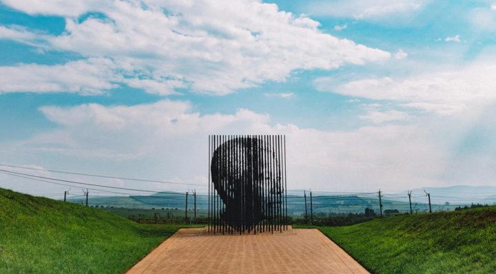 30 ans après le début de la fin de l'Apartheid, où en est l'Afrique du Sud? [Partie I]