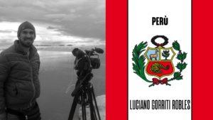 La Poderosa: un viaggio in America Latina oltre il Covid-19 – Perù