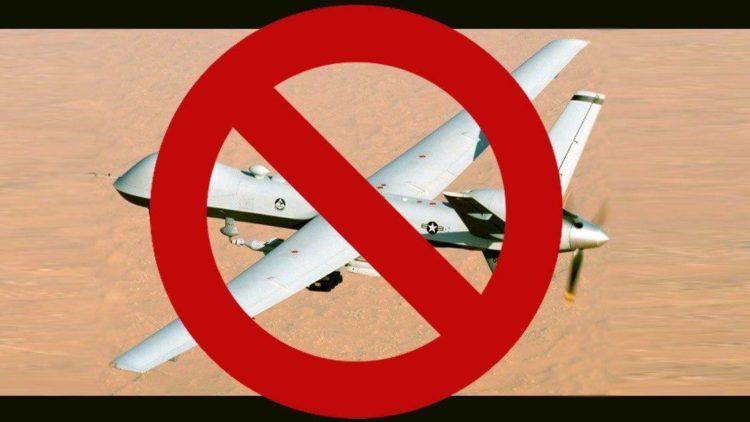SPD unterstützt nun doch die bewaffnete Drohne der Bundeswehr