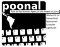 poonal - Pressedienst lateinamerikanischer Nachrichtenagenturen