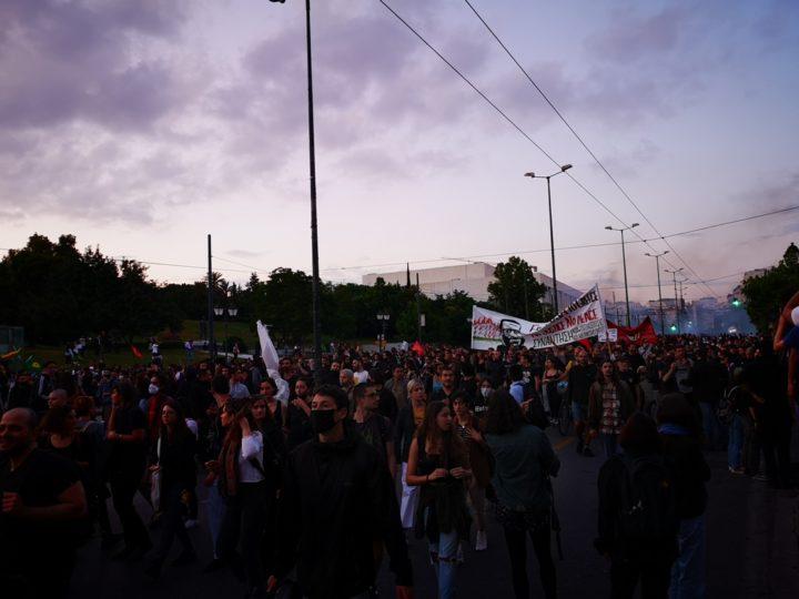 rena-xirofotou-athens-no-justice-no-peace-2