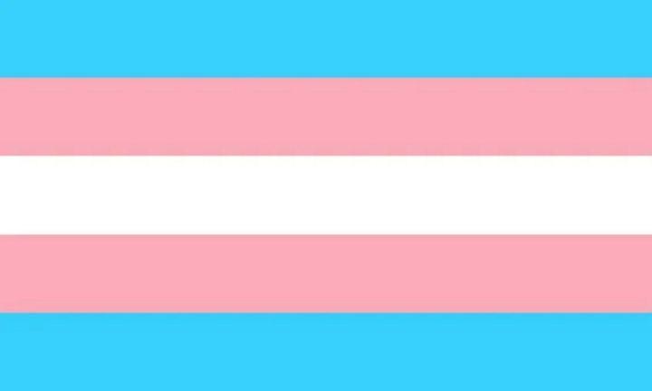 Pescara: muore la trans Alessia, ma sul manifesto funebre è ricordata con il suo vecchio nome maschile