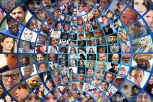Diversität und die Potenziale der Gestaltung