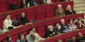 Frankreich: Radikale Vorschläge zum Klimaschutz