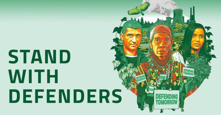 Global Witness: «Oltre 200 gli attivisti per diritti e ambiente uccisi nel mondo nel 2019»