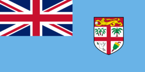 Fiji ratifies UN nuclear weapon ban treaty
