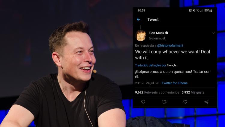 Elon Musk et le coup d'État bolivien au lithium : la ressource stratégique de l'avenir