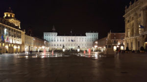 Torino, Ordine dei Medici: netta presa di posizione sui contagi da parte degli immigrati