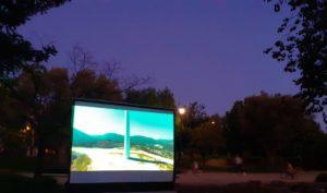 Το ντοκιμαντέρ «Ο Ασκός του Αιόλου» ερευνά το θέμα της Αιολικής ενέργειας στην Ελλάδα