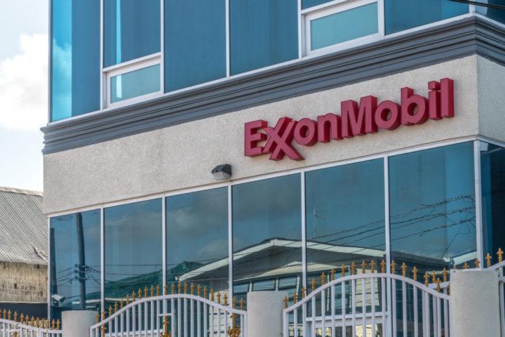 Petrolio e devastazione ambientale: Banca Mondiale, Saipem ed ExxonMobil nella Guyana comunista