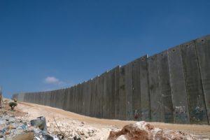 IALANA fordert deutliche Schritte der Bundesregierung gegen die Pläne der israelischen Regierung weite Teile des Westjordanlands zu annektieren