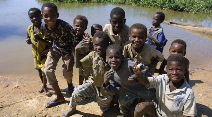 Hace 60 años, la independencia de África. ¿Qué conclusiones? (4/5) Una juventud bajo presión
