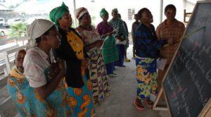 Hace 60 años, la independencia de África. ¿Qué conclusiones? (5/5) Las mujeres en el corazón de la emancipación
