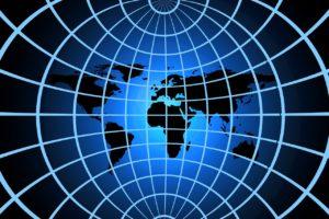 Westliche Welt: Die Unterwerfung des Politischen