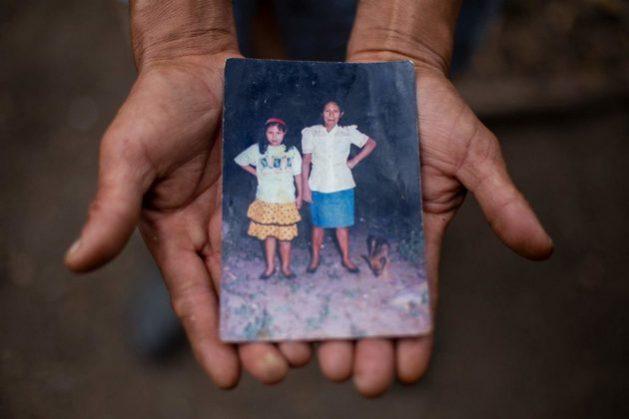 América Latina: región donde más defensores ambientales son asesinados