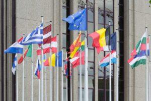 Der strategische Kompass der EU