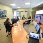 Argentina implements action plan against gender violence