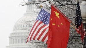 China amenaza con represalias a la «escalada sin precedentes» tras ordenar EE.UU. el cierre de su Consulado en Houston
