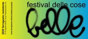Torna il festival di Aware ad Agosto a Passolanciano(CH)