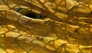 Libia: cosa fanno le ONG italiane finanziate dal governo italiano nei centri di detenzione? Pubblicato rapporto ASGI
