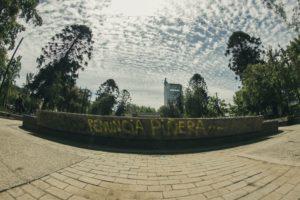 Neue Protestwelle in Chile, rechte Regierungskoalition bröckelt