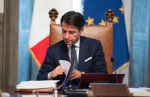 Magistrati, giuristi e associazioni: «No alla proroga dello stato di emergenza»