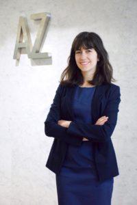 Entrevista a Daniela Hirsch: «Este es el caso más significativo de mi carrera, porque tiene consecuencias históricas»