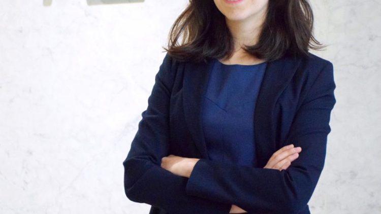 Entrevista a Daniela Hirsch: