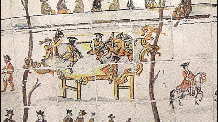 Detalle.-Mosaico-de-azulejos-de-la-Alameda-de-Hércules.-Monasterio-de-la-Encarnación-Osuna.-Sevilla.-1780.-Fotografía-Manuel-Torres..-2016