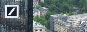 Trumps Banker – Wie die Deutsche Bank zum Aufstieg Trumps beitrug