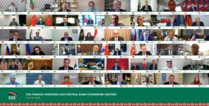 Διεθνής Αμνηστία προς G20: Τα πλούσια, ισχυρά κράτη πρέπει να διασφαλίσουν μέτρα ανάκαμψης από τον κορωνοϊο για την αντιμετώπιση της παγκόσμιας φτώχειας, της ανισότητας και της κλιματικής κρίσης