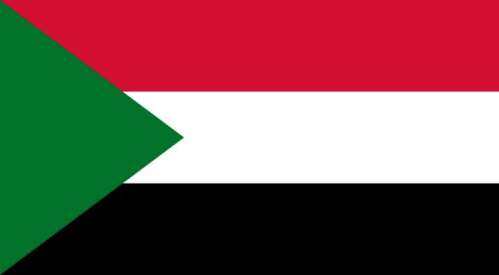 Le Soudan signe le traité d'interdiction des armes nucléaires de l'ONU