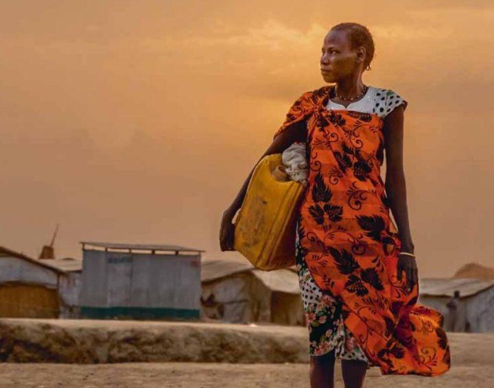 OXFAM: Ακυρώστε τα χρέη των χωρών χαμηλού και μεσαίου εισοδήματος