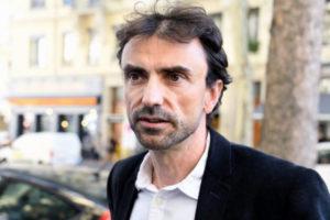 """Il nuovo Sindaco di Lione boccia la TAV: """"Opera inutile, ora va fermata"""""""
