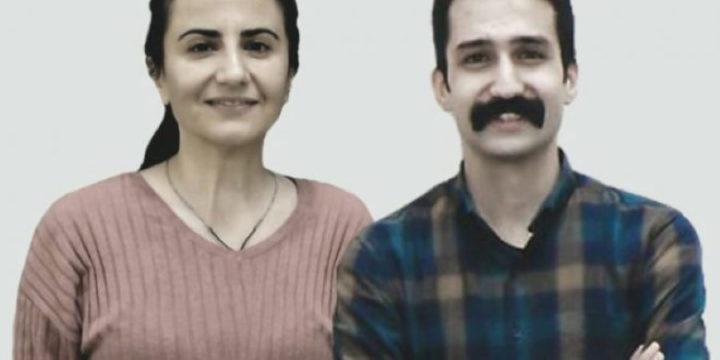 """Ebru Timtik, avvocatessa in sciopero della fame fino alla morte da 200 giorni: """"Avere le mani legate è peggio della fame"""""""
