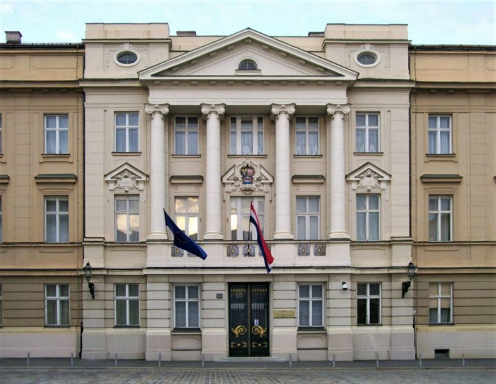 Il risultato in Serbia, le elezioni in Croazia, e un'ipotesi di rinnovamento in senso socialista ed ecologista