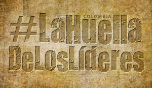 Κολομβία: τα ίχνη των κοινωνικών ηγετών – oι περιπτώσεις των Luis, Yobany και Juan