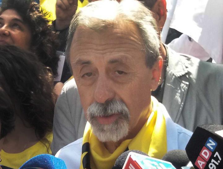 Chile: ciudadanía fiscaliza proyecto de inversión de las AFP