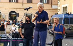 Libia. L'Europa non chiuda gli occhi su torture e abusi