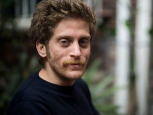 #iostoconMarioPaciolla. Morto in Colombia giovane cooperante italiano