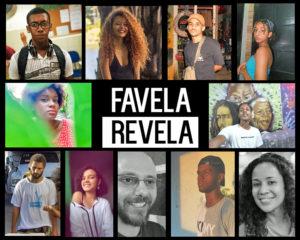 Mostra de Poesia vai premiar autores de periferias brasileiras
