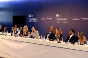 """Aronofsky e a """"ousadia"""" no cinema mainstream"""