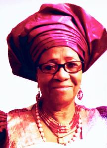 Igbo Women Seek Biafra, Voice Nigeria's Bleak Future