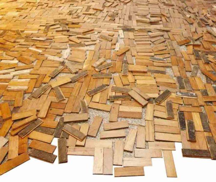 """Thereza Rocha: """"Esse processo vem sendo profundamente transformador"""""""