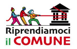 Roma, Consiglio Comunale approva mozione contro il patto di stabilità e a favore delle risorse ai comuni