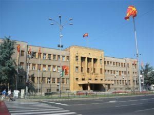 Elezioni in Nord Macedonia, avanzata della sinistra