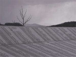 Srebrenica: 11 Luglio 1995 – 11 Luglio 2020