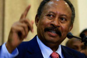 La Conferencia de Donantes impulsa la reconstrucción económica del Sudán