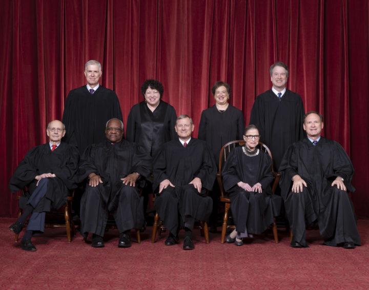 Trump e la Corte Suprema: sconfitta legale ma vittoria politica?