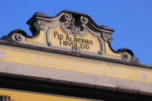Due esposti alle Procure di Milano e Pavia per i troppi morti e malati di COVID 19 fra degenti e lavoratori in due RSA lombarde: presentati ieri da Medicina Democratica e  USB